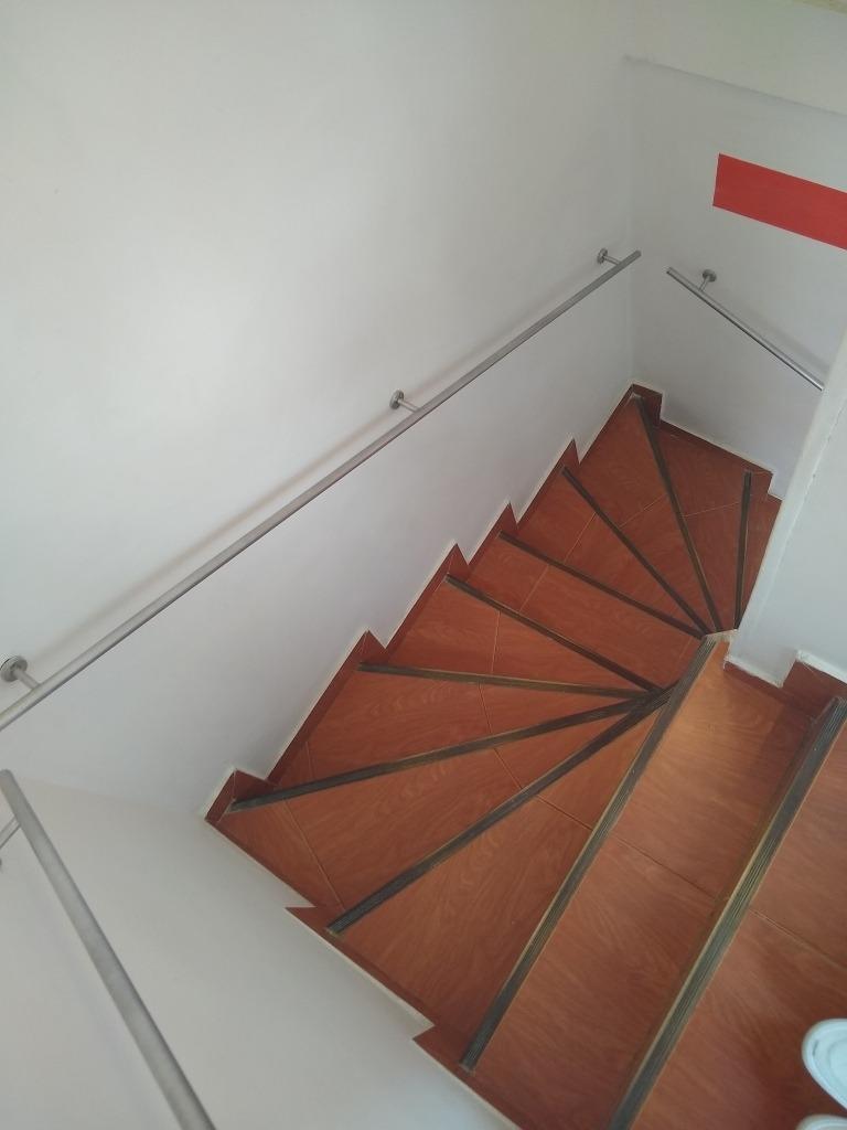 vendo casa suba villa alsacia