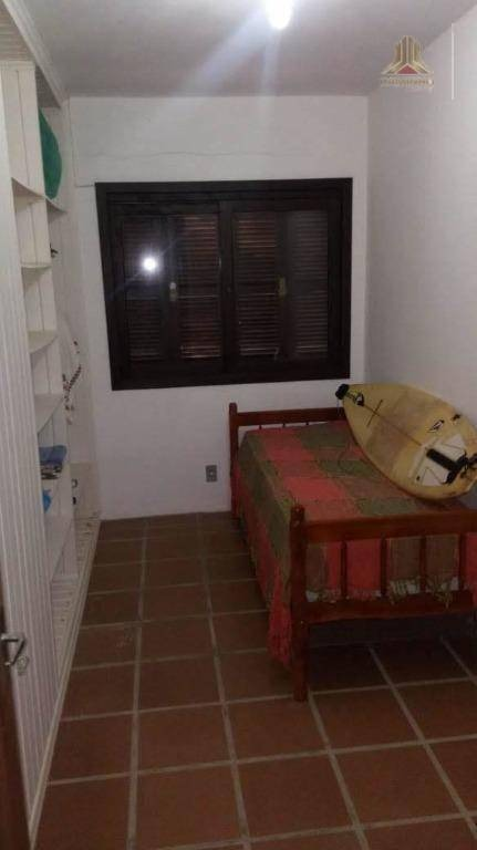 vendo casa térrea na praia de mariluz imbè rs - ca0559