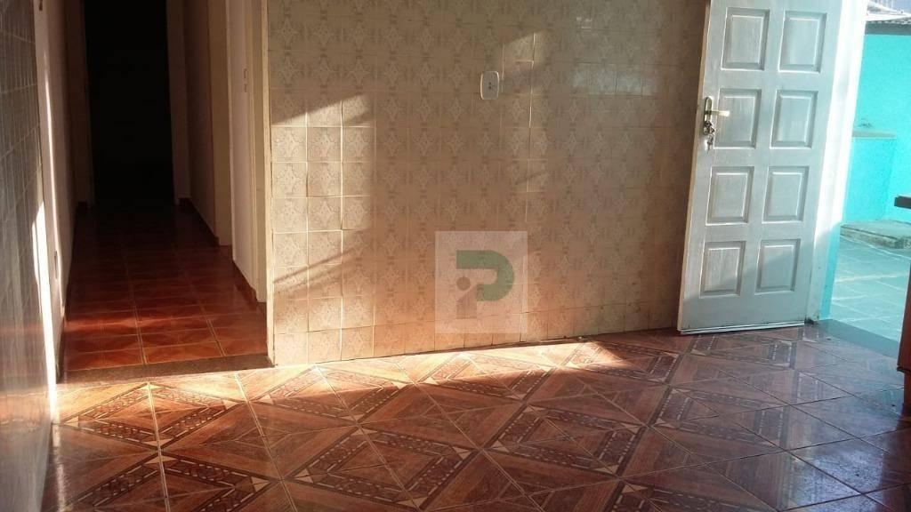 vendo casa térrea no socorro em mogi das cruzes - ca0061