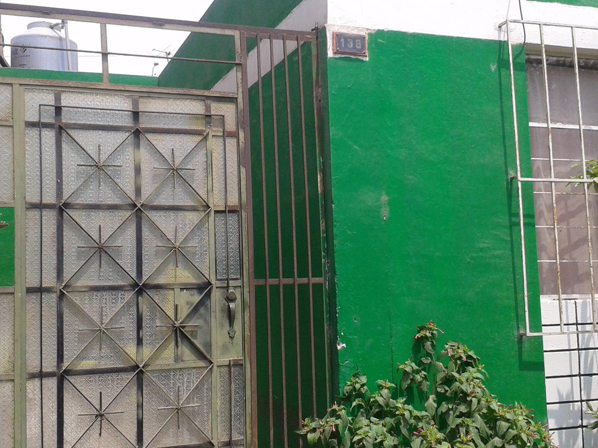 vendo casa terreno en la urbanizacion almirante miguel grau