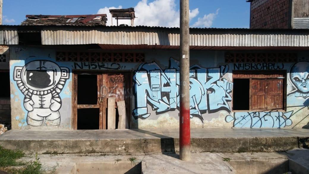 vendo casa terreno en maynas iquitos ,946435983 / 926940918