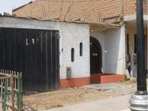 vendo casa terreno ventanilla mi peru ,946435983 / 926940918