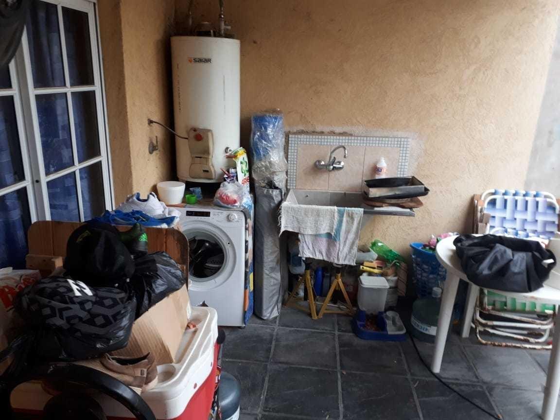 vendo casa tipo americana en moreno