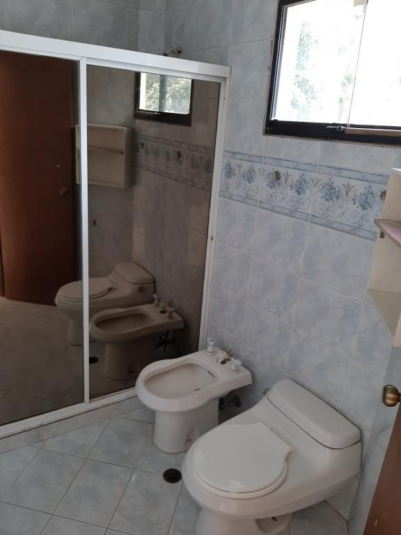 vendo casa trigal centro 195279 penelope yañez 04144215494