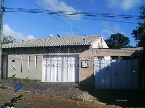 vendo casa tubalina - 21511