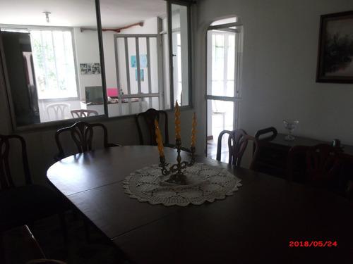 vendo casa unidad cerrada 4 garajes