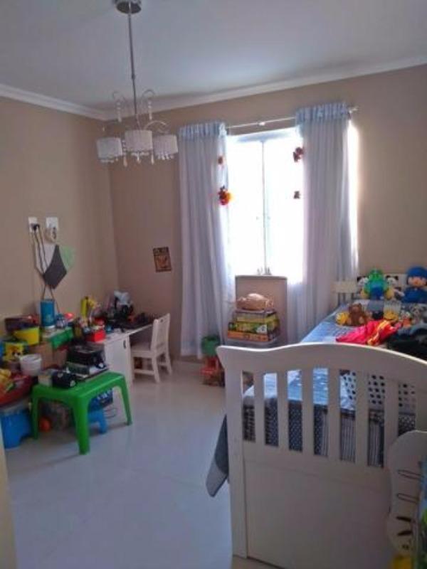 vendo casa vargem pequena - ca00045 - 34480574