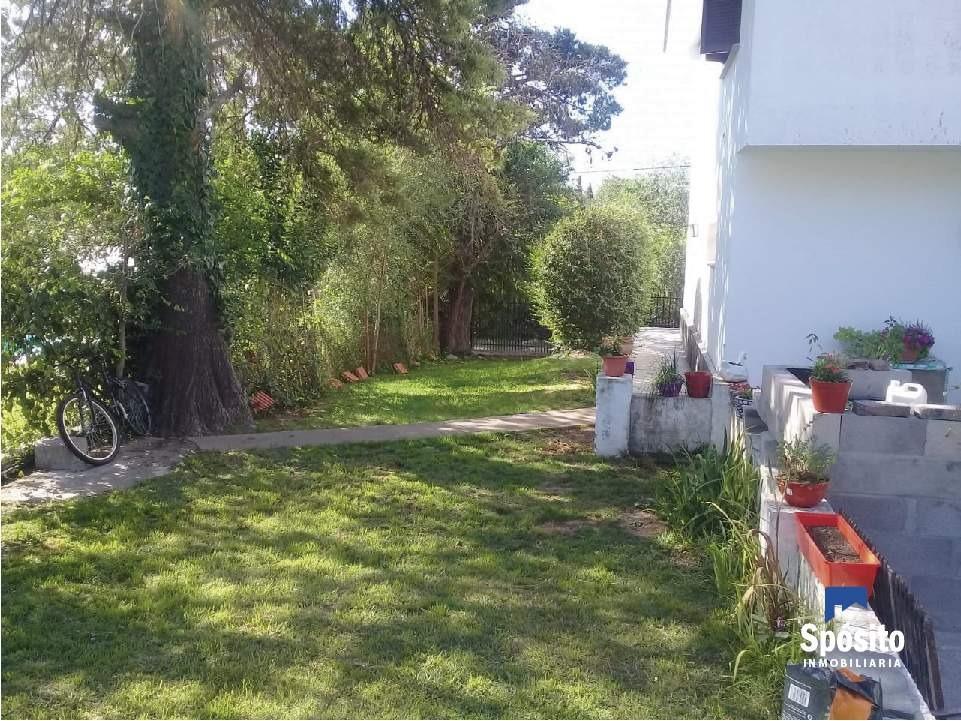 vendo casa villa giardino