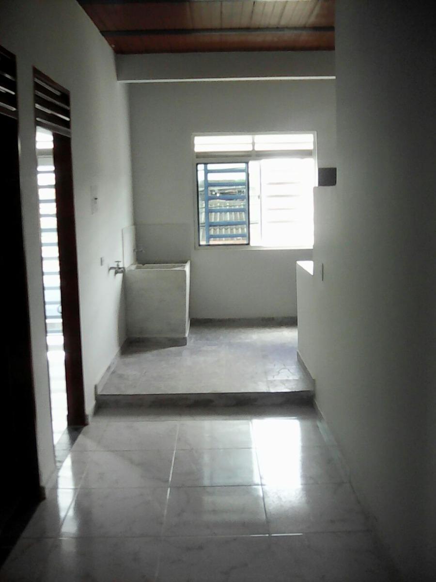 vendo casa villavicencio dos pisos barrio nuevo horizonte