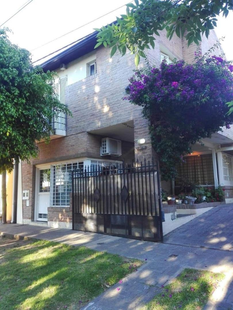 vendo casa - zona gazzano
