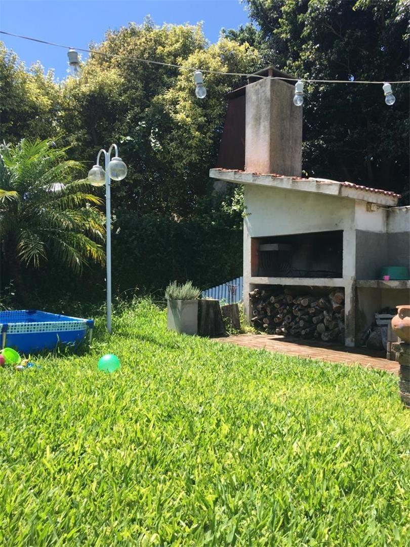 vendo casa - zona paracao