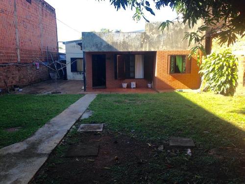 vendo casa/2 locales $7.000.000 ref.#335206 - cgp