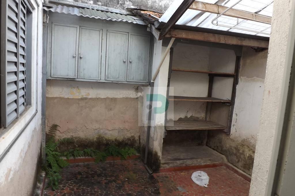 vendo casas comerciais no centro de mogi das cruzes - ca0122