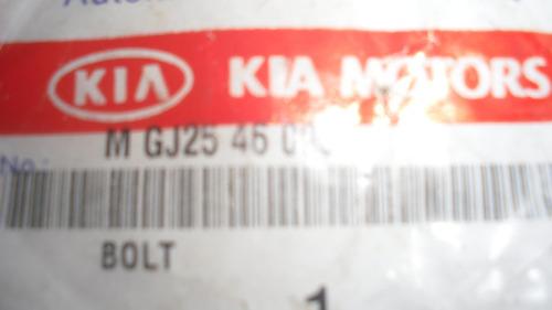 vendo caucho de kia claurus, # m gj25 45 090