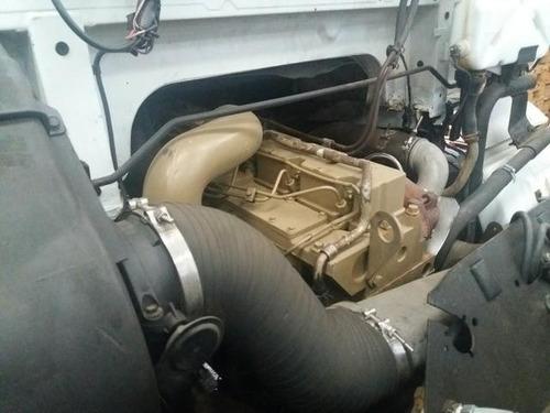 vendo cavalo mecânico vw 40300 ano 2000 4x2 motor cummins
