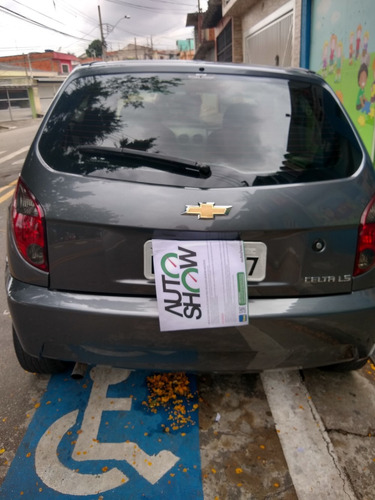 vendo celta/ls/1.0/flex-ano:2011/2012