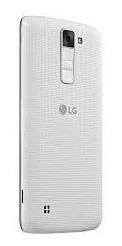 ec4c1b527e1 Vendo Celular Lg K8 Con Accesorios $90 Negociable $quito$ - U$S 90 ...