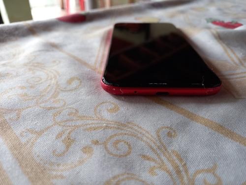 vendo celular samsung a01 usado funciona perfeitamente