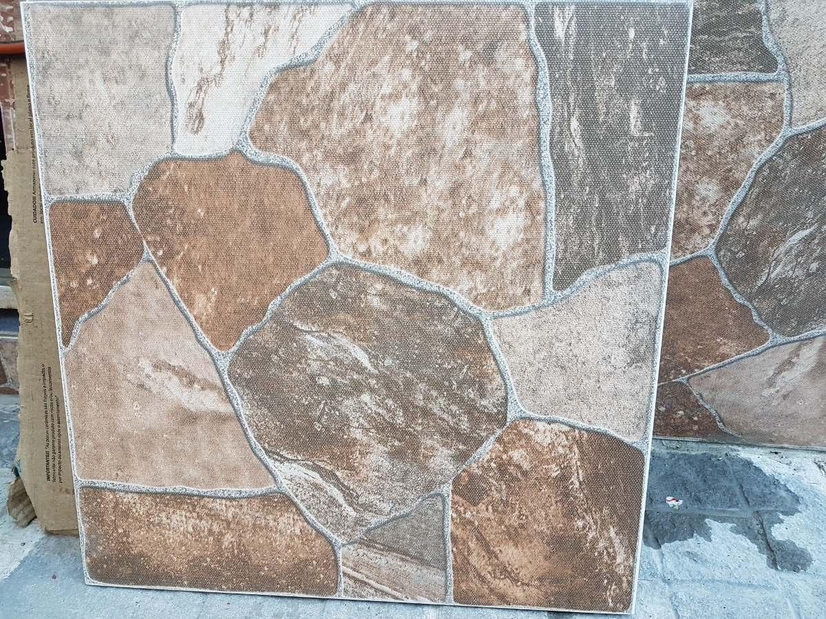 Baldosas imitacion piedra para paredes - Baldosas de hormigon para jardin ...