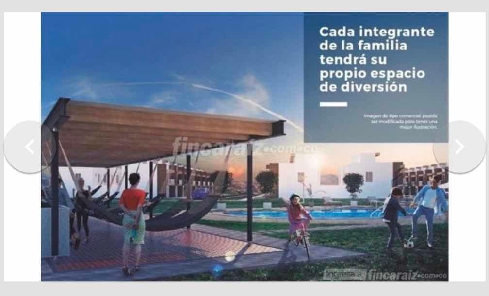 vendo cesión de derechos reservas del campo galicia pereira