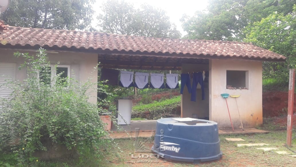 vendo chácara bragança paulista - ch0037-1