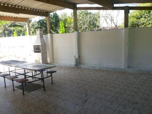 vendo chácara com piscina em itanhaém  litoral sul de sp