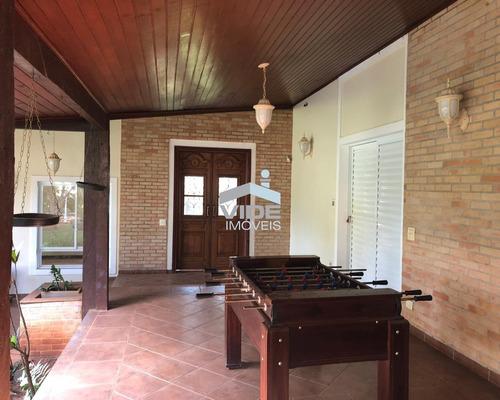 vendo chácara em campinas - bairro bananal - ch00127 - 34284269