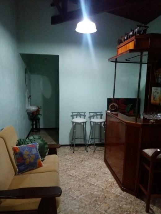vendo chacara para lazer ou moradia em bragança paulista
