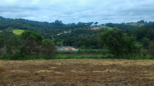 vendo chácaras estância turística de ibiúna.