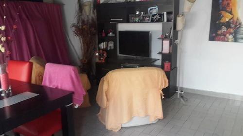 vendo chalet en villa bosch centro excelente garage !!!!