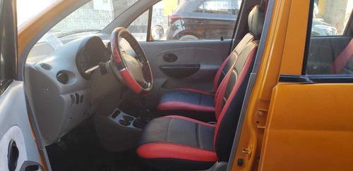 vendo chery qq 4 puertas motor 1.1 nuevo
