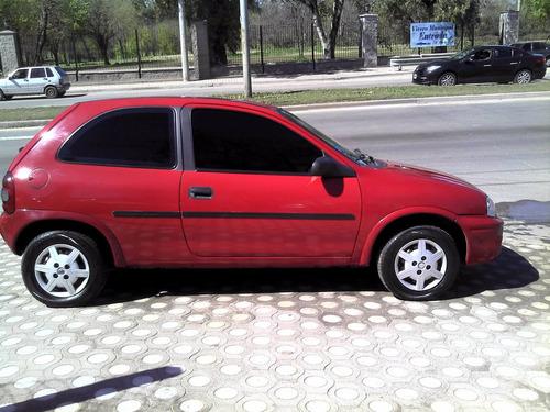vendo chevrolet classic 1.4n ls 2010 gnc km 108000 !!!!!