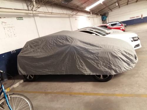 vendo chevrolet onix ltz automatico 2018 4500 km  usd 13.000