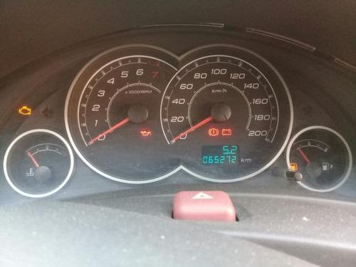vendo chevrolet prisma 2012 65000 km unica mano