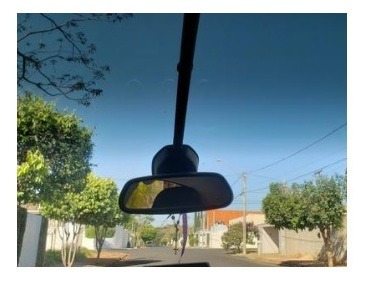 vendo citroenc3 1.6 exclusive aut. - ano: 2013*top de linha*