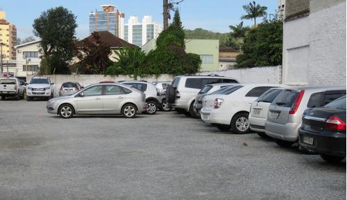 vendo cnpj ativo de um estacionamento e lava jato c/ 11 anos