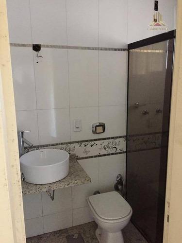 vendo cobertura duplex de três dormitórios e duas vagas de garagem no bairro petrópolis em porto alegre - co0466