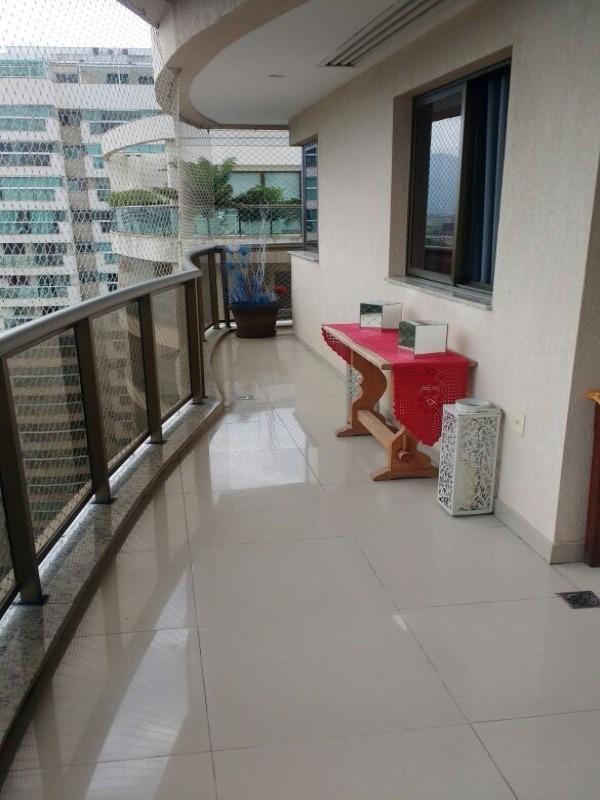 vendo cobertura residencial vercelli - 471e - 32186975
