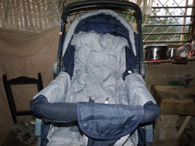 0beeb3519 El Tigre Vende Coches Para Bebes - Coches para Bebés en Mercado Libre  Venezuela