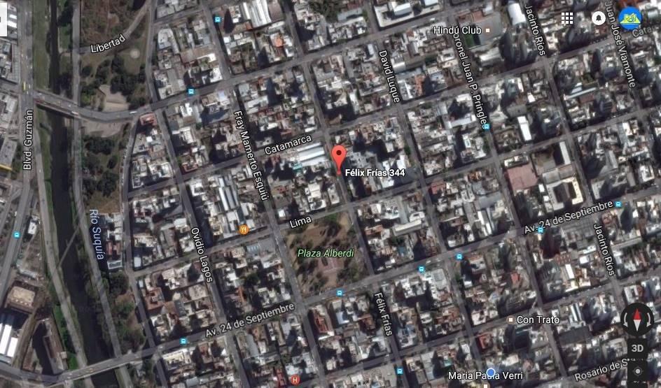 vendo cochera   baulera en barrio general paz