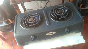 Tope De Cocina Haceb A Cocinas Y Hornos Usado En Mercado Libre