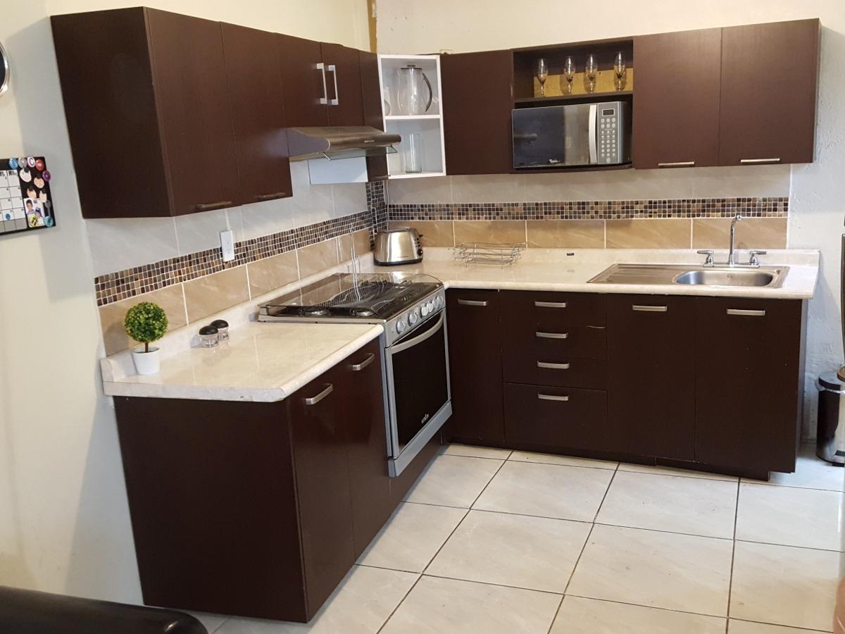 Vendo cocinas integrales baratas 33 en mercado - Precios de granito para cocina ...