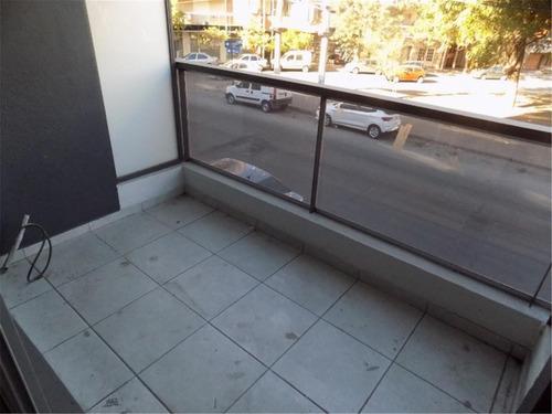 vendo cofico dpto 49m2 propios c/balcon