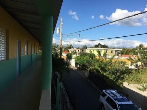 vendo colegio privado en santiago rd us$225,000.00