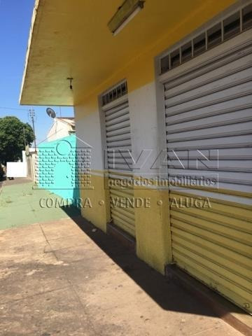 vendo colonia osvaldo rezende - 20387