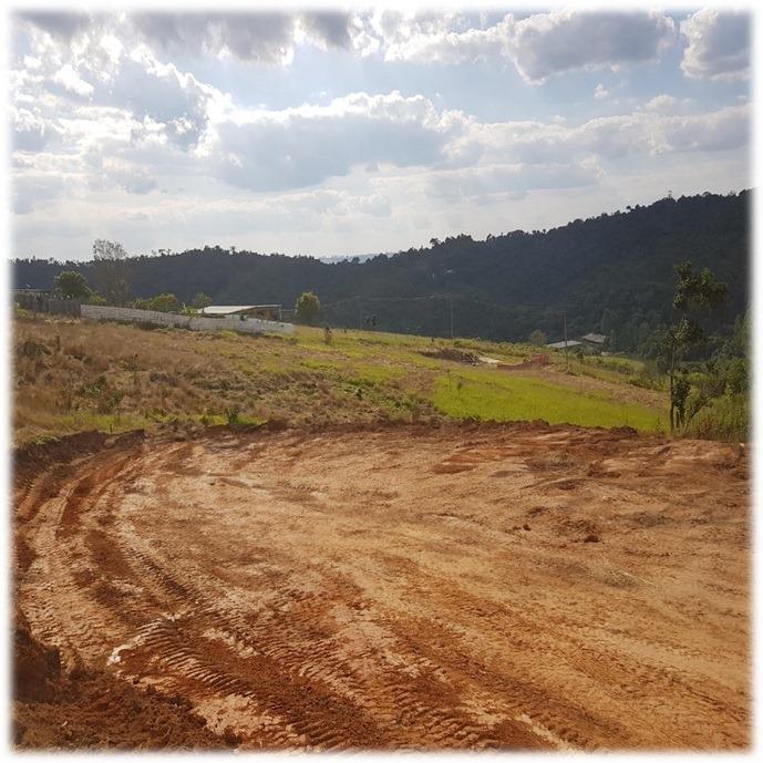 vendo com urgência compre e aproveite, terrenos de 500m²