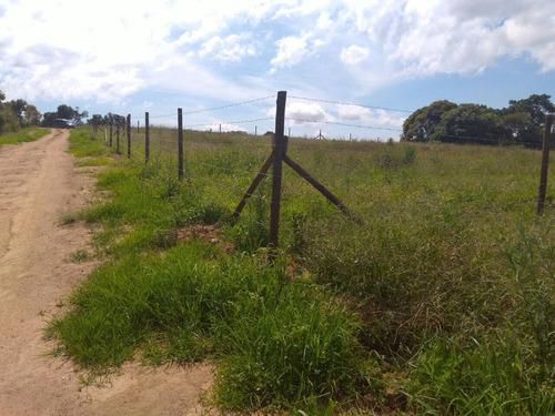 vendo com urgência terreno de 500m2 na região de ibiúna (er)