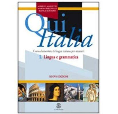 vendo combo qui italia nuova edizione.