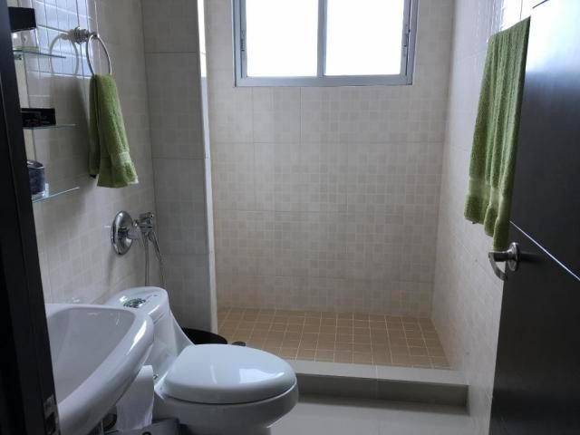 vendo cómodo apartamento ph leaf, los ángeles #18-3773**gg**