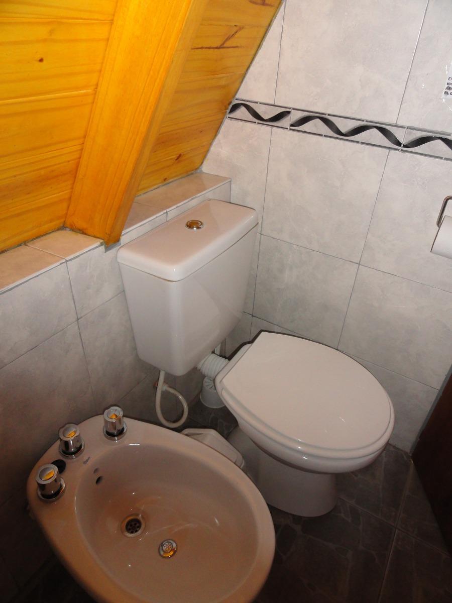 vendo complejo de cabañas en villa rumipal ,calamuchita,cba.